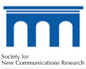 Society for New Communications Research
