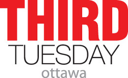 Third Tuesday Ottawa