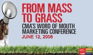 From Mass to Grass