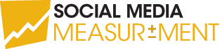 Roundtable on Social Media Measurement and Metrics