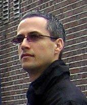 Philippe Dane