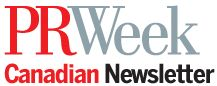 prweekcanadiannewsletter-090430