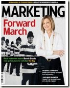 MarketingMag 090501