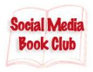 ottawasocialmediabookclub