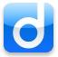 diigo - online adatrögzítés - chrome plugin