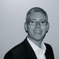 Rob Lane LinkedIn Pic