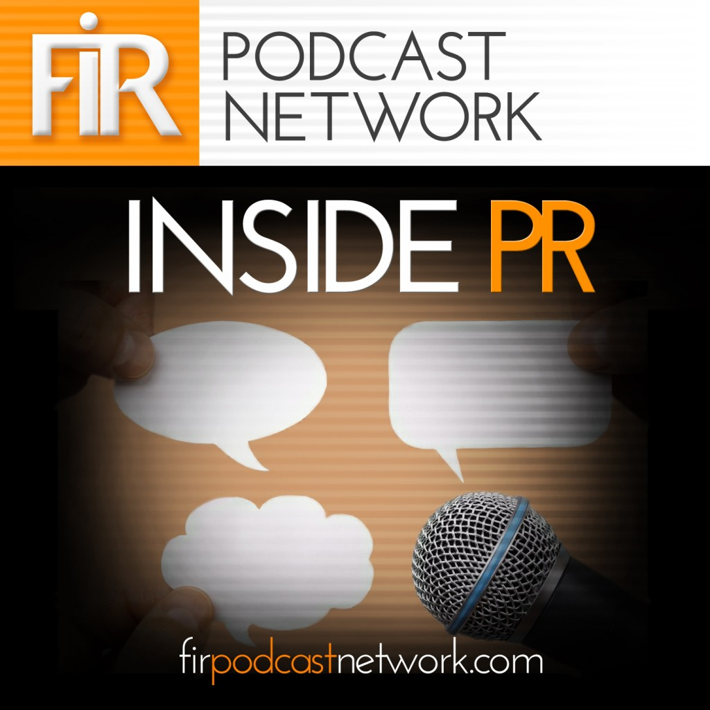 FIR_itunes cover_Inside_PR