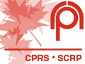 Canadian Public Relations Society