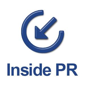 Inside PR