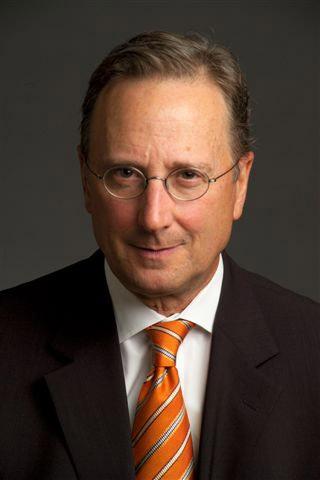 Charles Fremes