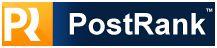 postrank-090129