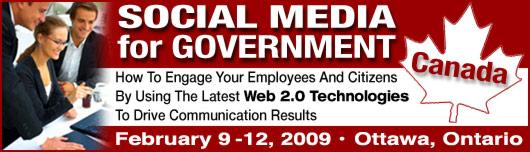 alisocialmediaforgovernment