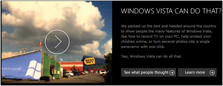 windowsvistacandothat-090203