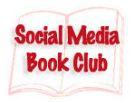 ottawasocialmediabookclub
