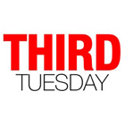 Third Tuesday logo