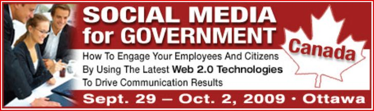 ALISocialMediaforGovernment 090803