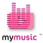 MyMusicDotCom