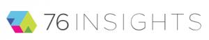 76insights logo