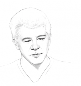 NY Times animated GIF of Travis Kalanick
